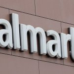 Walmart Just Made a Huge Announcement That Will Completely Change How You Think About Walmart