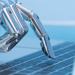 4 Ways Artificial Intelligence (AI) Can Transform Your Small Business