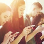 How to Help Generation Z Get Their Social Media Usage Under Control