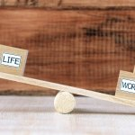 Find The Work-Life Balance That Works For You By Following These 8 Steps