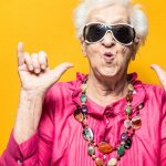 Retirement As We Know It Is Dead. Here's What Business Owners Are Doing Instead.