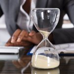 Why You Need to Start Tracking Your Time Every Day
