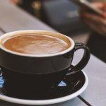 After Analyzing 127 Studies, Scientists Prove Coffee Is Good for Everyone But One Select Group