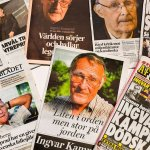 The Historical Fact that Would Have Shocked Ikea Founder Ingvar Kamprad