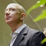 Amazon is Making a Lot of Money Out of Lazy North Americans