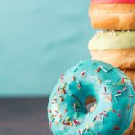 3 Lessons From the Billy's Donuts Sad Dad Viral Tweet