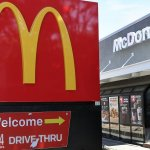 McDonald's Just Made a Huge Announcement That Will Seriously Affect Some Of Its Most Loyal Customers