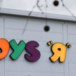"The Surprising and Overlooked Reason Why Toys ""R"" Us Failed"