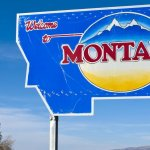 Startup Fever is Catching on Everywhere (Even in this Little Montana Town)