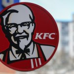 KFC Just Used Technology To CompletelyChange Everything You've Ever Thought About It. It's Either Brilliant Or Really Brilliant