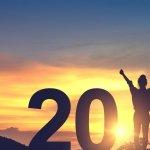 3 New Year's Tweaks for Entrepreneurs