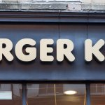 Burger King Just Launched a ShockingOffensive Against McDonald's. There Is, Though, a Huge Catch