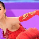 How Did This Russian Skater Win a Gold Medal? Partly Because She Was Smart Enough to Outsmart the System