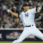 Mariano Rivera Just Became a Unanimous Hall of Famer--and His Remarkable EQ Played a Huge Role