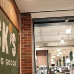 Dicks Sporting Good Is No Longer Selling AR-15 Assault Rifles and It's a Powerful Lesson in Brand Voice