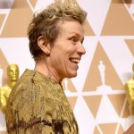 At Oscars, Frances McDormand Tells Hollywood Stars to Demand Inclusion Riders. Here's Why She's Right