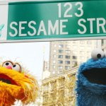 'Sesame Street' Has a Brilliant Business Lesson to Teach About Creating Markets