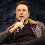 Elon Musk Said 2018 Was the 'Most Painful Year' of His Career. His Private Jet Travels Tell a Different Story