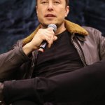 The No. 1 Reason I Don't Look Up to Elon Musk, Jeff Bezos, and Jack Ma