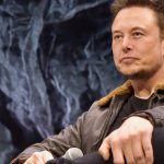 Elon Musk Joins #DeleteFacebook and Removes SpaceX and Tesla's Facebook Pages