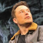Elon Musk Just Sent an Extraordinary Email to Tesla Employees