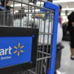 Walmart Just Came Up With An Idea That Will Make Customers Really Miserable