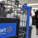 Walmart Changes Will Force a Disabled Employee Out