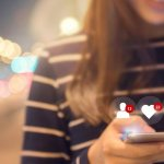 Research Shows These 2 Things Are the Keys to Winning New Customers on Social Media