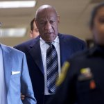 Bill Cosby's Back on Trial and This 1 Fact About His Story Will Change How You Lead