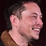 Elon Musk Just Gave the World's Best Productivity Advice in a Single, Short Sentence
