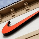 Why You Shouldn't Follow Nike's Lead in Giving Raises for Past Discrimination