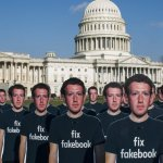 Facebook Knows How to Correctly Identify Your Face in Photos--and Now It's Getting Sued for It