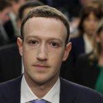 Hate Speech is Not Going Away Anytime Soon, Says Mark Zuckerberg