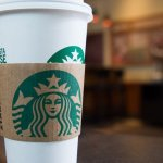 Starbucks Announced It Would Block Porn. Now, the Backlash