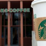 A Starbucks Customer Asked For Her Starbucks Drink To Be Remade. When It Was, She Got a Real Shock