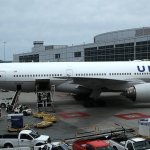 United Airlines Is Far More Generous Than Delta or American In this One Part of Its Service. I Tried To Find Out Why