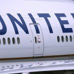United Airlines Flight Attendants Are So Angry They're Taking Drastic Action (Better Check Your Reservations)