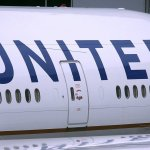 A United Airlines Flight Attendant Did Something So BreathtakinglyWonderful That It'll Make You Stop and Reassess a Few Things