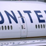A Former NBA Star Is Suing United Airlines For Alleged Race Baiting. Here's Why the Airline Doesn't Look Good