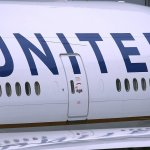 A United Airlines Flight Attendant Told a Mom Babies Are Only Allowed to Cry For 5 Minutes (In Business Class, That Is)