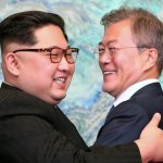 3 Simple Leadership Lessons You Can Learn From the Historic Meeting Between North and South Korea