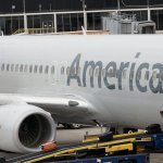 American Airlines Called the Police on a 'Trump-Supporting'Doctor. Was This Necessary?
