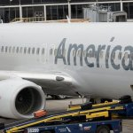 An Angry Dad Says American Airlines Just Showed 'Why Airlines Are Becoming So Hated'. American Disagrees
