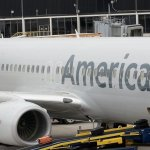 First Amused Shock. Then Anger. These American Airlines Passengers Had It All