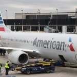 American Airlines Just Suffered a Huge Embarrassment. But Is It Really the Airline's Fault?
