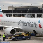 An American Airlines Passenger Was Left Overnight In a Wheelchair at the Airport (the Airline is Very Concerned)