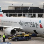 American Airlines Just Raised Its Baggage Fee andOffered an Incredible, Maddening Explanation