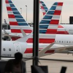 APassenger on an American Airlines Flight Asked For an Irish Coffee. Then, a Horrific Escalation