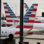 American Airlines Kicked a Woman off a Flight and Called the Police. Here's Why the Airline Made a Mess of Things