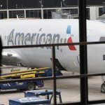 American Airlines Just Offered a Truly Hilarious Reason Why Its Customer Service Isn't As Good As Delta's